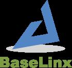 Baselinx